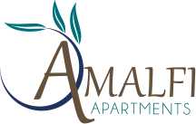 Amalfi Apartments - SCS Development
