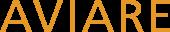 SCS Development - Aviare Logo