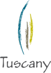 SCS Development - Tuscany Logo